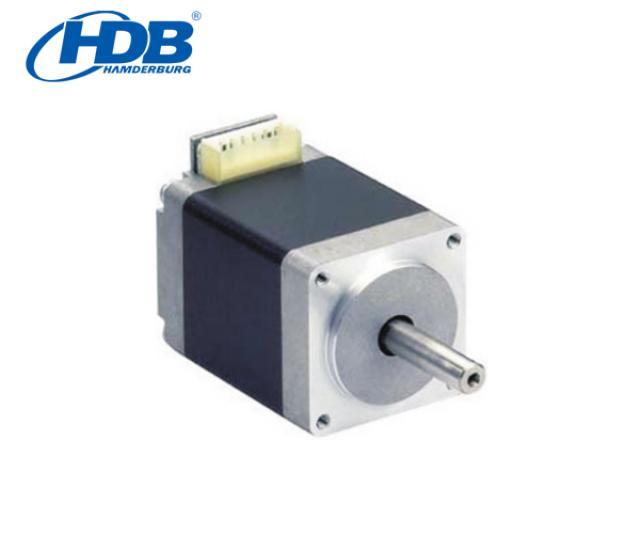 φ28mm-11HD