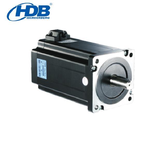φ85mm-34HD-8线