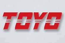 TOYO系列