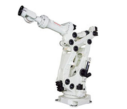 超大型通用机器人 M系列