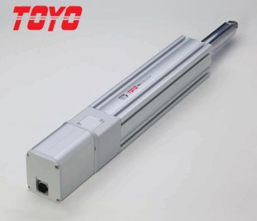 TOYO电动缸CY50
