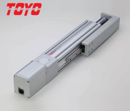 TOYO电动缸CY50L