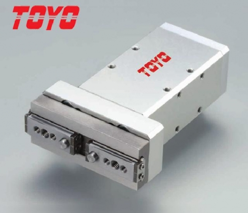 TOYO电动夹爪CHB20