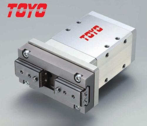 TOYO电动夹爪CHB25