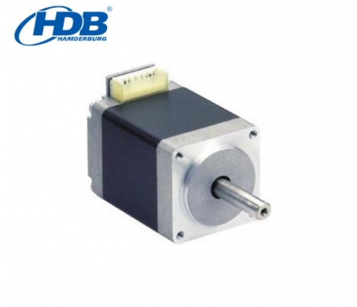 外径28mm标准型二相步进电机