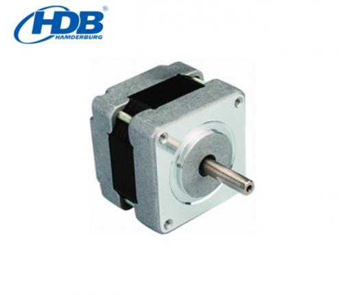 外径35mm标准型二相步进电机