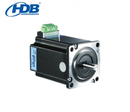 φ57mm-23HD